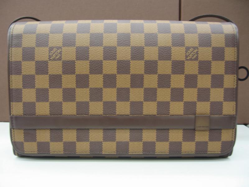 LOUIS VUITTON トライベッカ・ロン N51160  オフハウス三河安城店