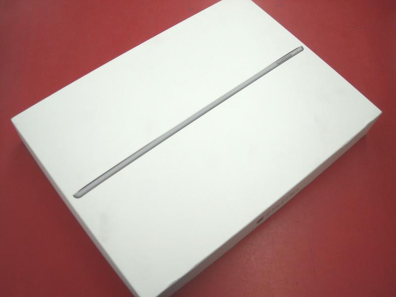 Apple iPad Pro 128GB PL0N2J/A A1584  ハードオフ西尾店