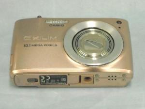 CASIO デジタルカメラ EX-Z300| ハードオフ西尾店