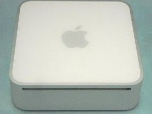 Apple Mac mini MC238J/A| ハードオフ西尾店
