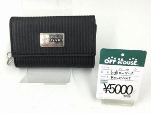 DENON スピーカー(ペア)SCM37| ハードオフ三河安城店