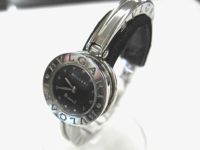 BVLGARI 腕時計 B.zero1| オフハウス三河安城店