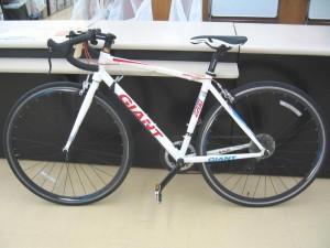 GIANT ロードバイク WINDMARK2200| オフハウス三河安城店