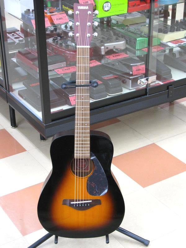 YAMAHA アコースティックギター FG Junior JR2| ハードオフ三河安城店