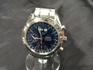 オメガ 腕時計 スピードマスター デイデイト| オフハウス豊田上郷店