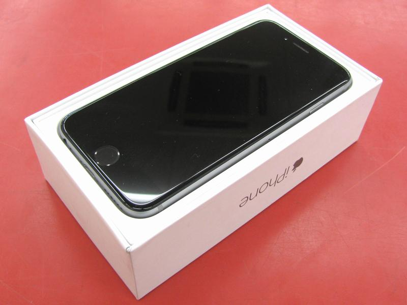 Apple iPhone6 128GB MG4A2J/A| ハードオフ三河安城店