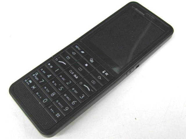 docomo/LG 携帯電話 L-04B| ハードオフ三河安城店