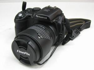 KING JIM テプラ PRO SR-150| ハードオフ三河安城店