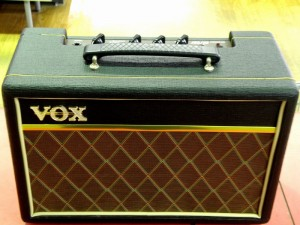 VOX ギターアンプ Pathfinder 10| ハードオフ安城店