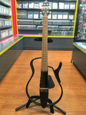 YAMAHA  サイレントギター  SLG-110S| ハードオフ豊田上郷店