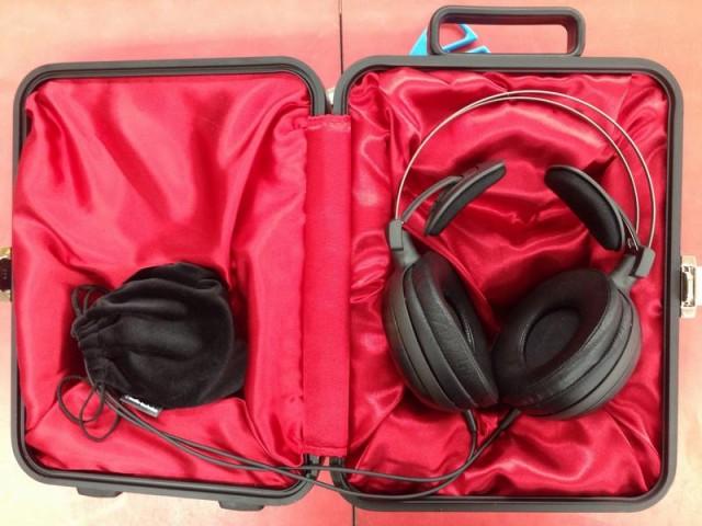 audio-technica ヘッドホン ATH-W5000| ハードオフ豊田上郷店