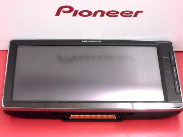 Pioneer/carrozzeria カーナビ AVIC-MRP077| ハードオフ西尾店