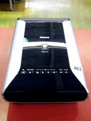 Canon スキャナ CanoScan 9000F Mark II| ハードオフ安城店