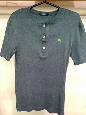 BURBERRY BLACK LABEL Tシャツ| オフハウス西尾店