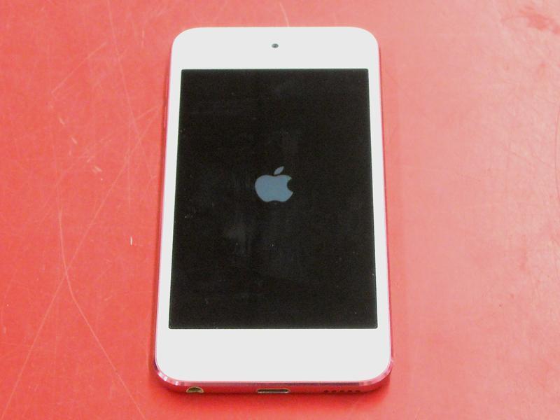 Apple iPod touch 32GB 第5世代 MC903J/A| ハードオフ西尾店
