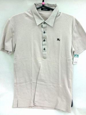 BURBERRY BLACK LABEL ポロシャツ| オフハウス西尾店