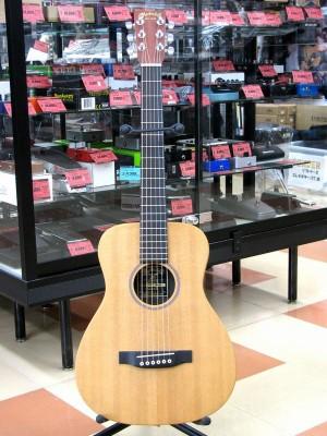 C・F・Martin アコースティックギター| ハードオフ三河安城店