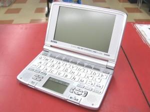 医学書院 看護医療電子辞書 IS-N3000| ハードオフ三河安城店