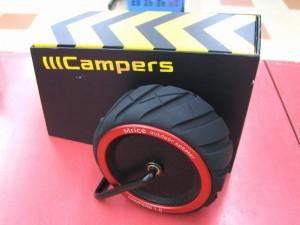 Mrice スピーカー CAMPERS 1.0| ハードオフ三河安城店