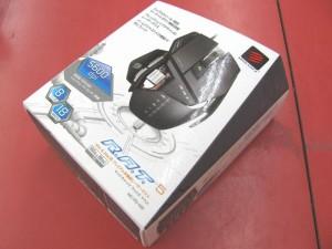 Assembly Desk USBパドルコントローラ| ハードオフ三河安城店