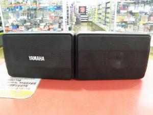 YAMAHA スピーカー S10X| ハードオフ安城店