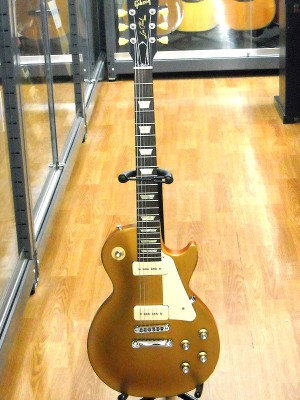 Gibson エレキギター Les Paul| ハードオフ西尾店