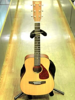 YAMAHA ミニ・フォークギター FG-Junior JR-1| ハードオフ安城店