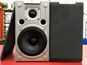 audio-vector スピーカー Ki1 SUPER| ハードオフ豊田上郷店