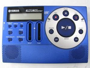 YAMAHA サウンドスケッチャー SH-01| ハードオフ三河安城店
