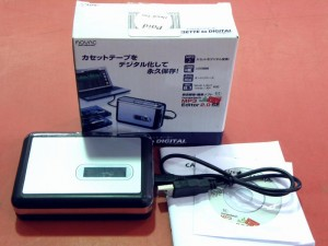 NOVAC デジタルサウンドメーカー NV-CM002U| ハードオフ安城店