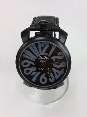 フランク三浦 クオーツ腕時計| オフハウス西尾店