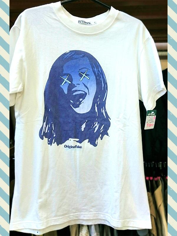 ヒステリックグラマー Tシャツ メンズ | オフハウス西尾店