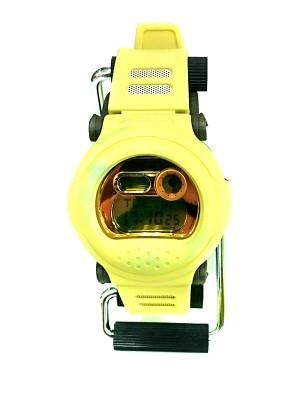 CASIO G-SHOCK 腕時計 ジェイソンモデル | オフハウス西尾店