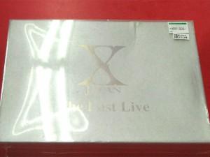 APPLE MacBook Pro ME664J/A | ハードオフ西尾店