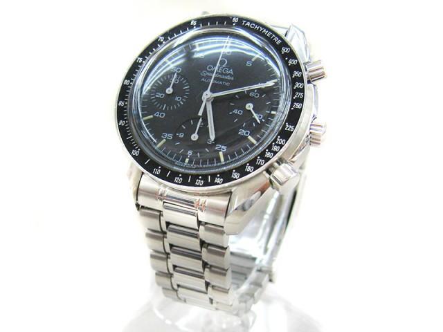 OMEGA 腕時計 speedmaster | オフハウス三河安城店
