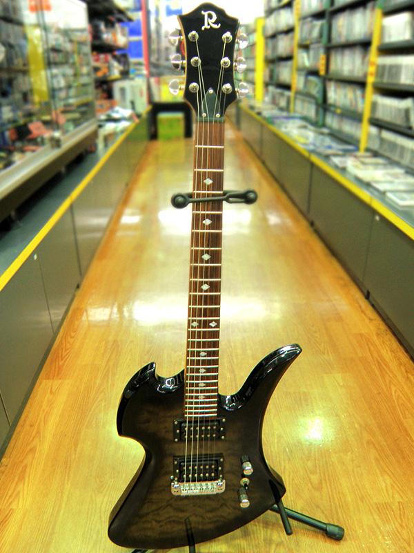 B.C.Rich エレキギター Mokingbird 350 | ハードオフ安城店