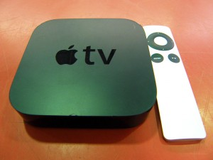 Apple TV MD199J/A| ハードオフ安城店