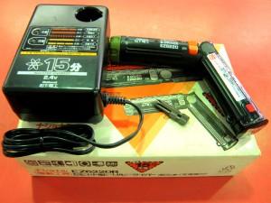 松下電工 小型ドリルドライバー EZ6220B | ハードオフ安城店
