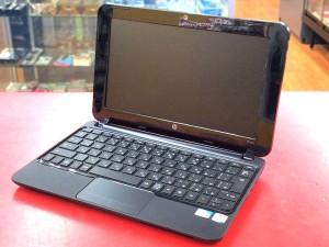 HP ノートパソコン MINI210-1021TU | ハードオフ豊田上郷店