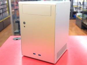 LIAN LI PCケース PC-Q07 | ハードオフ豊田上郷店