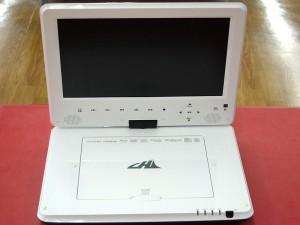 C-MEX ポータブルBDプレーヤー APBD-F1050HK | ハードオフ西尾店