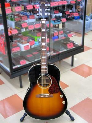 K・Garage アコースティックギター | ハードオフ三河安城店