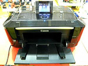Canon プリンター PIXUS MG8130 | ハードオフ安城店