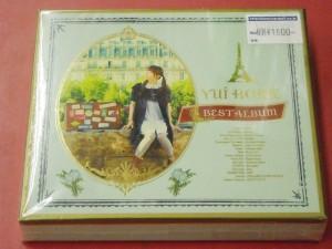 CD Kis-My-Ft2 ISCREAM| ハードオフ西尾店