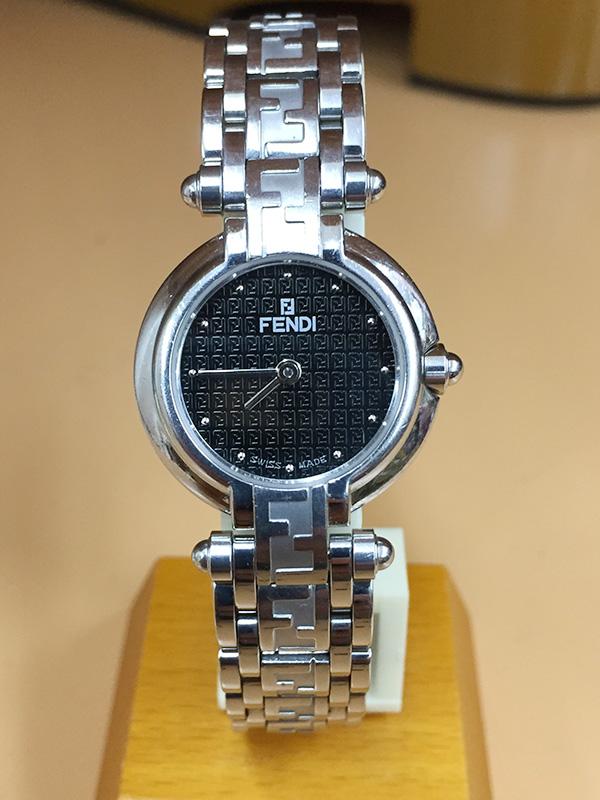 フェンディ 腕時計| オフハウス西尾店