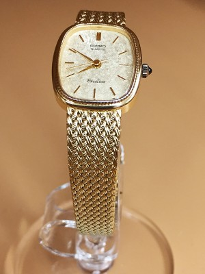 SEIKO 腕時計| オフハウス西尾店