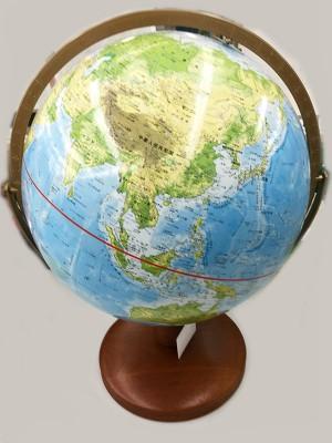WATANABE 地球儀| オフハウス西尾店