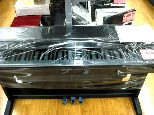 KAWAI 電子ピアノ PD210 | ハードオフ西尾
