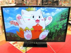 COBY 液晶テレビ LTV321B | ハードオフ三河安城店