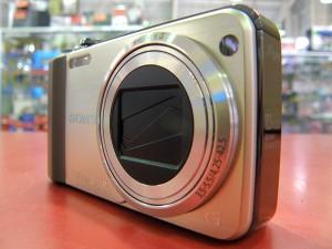 SONY デジタルカメラ DSC-HX7V | ハードオフ安城店
